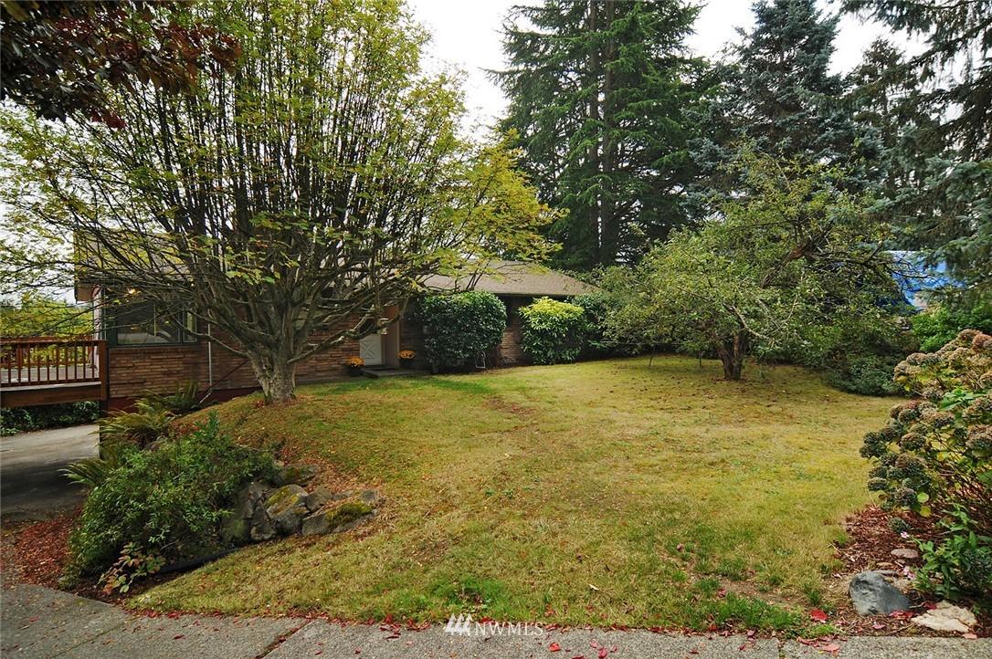Sold Property | 4707 Meadow Lane Everett, WA 98203 1
