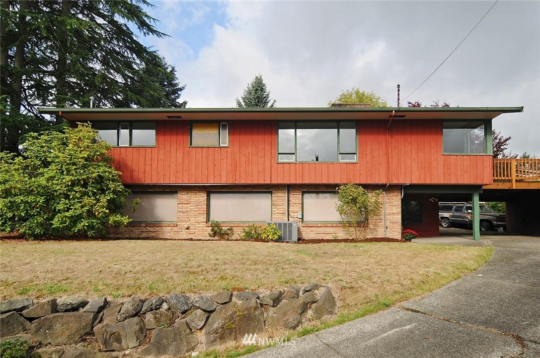 Sold Property | 4707 Meadow Lane Everett, WA 98203 2