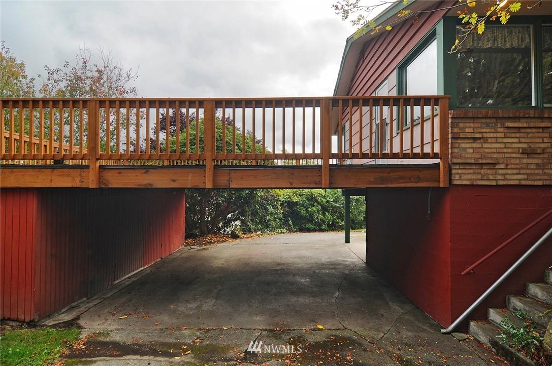 Sold Property | 4707 Meadow Lane Everett, WA 98203 3