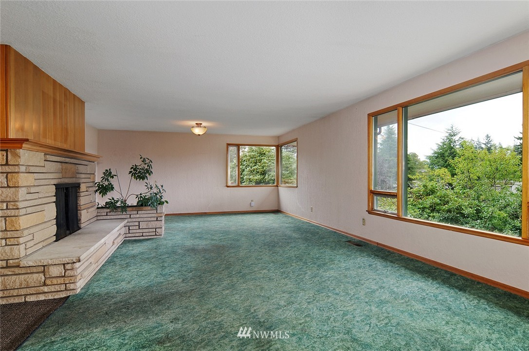 Sold Property | 4707 Meadow Lane Everett, WA 98203 4