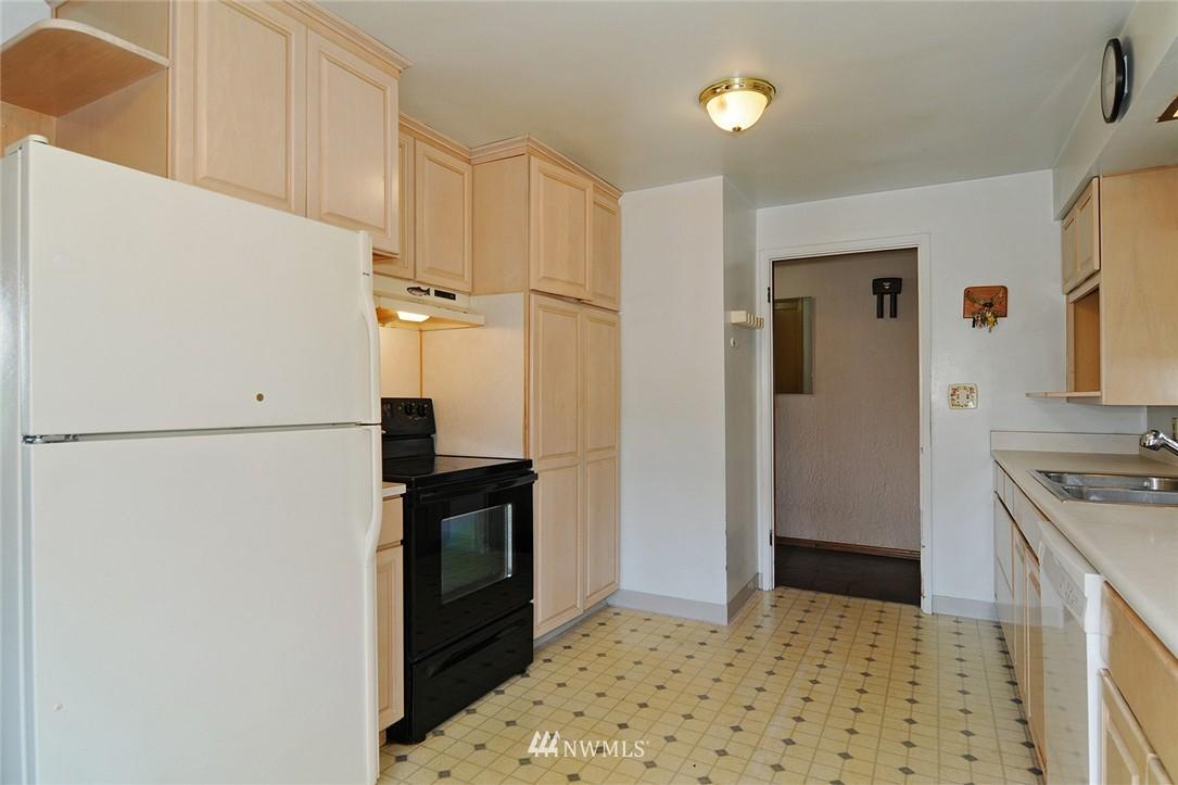 Sold Property | 4707 Meadow Lane Everett, WA 98203 8