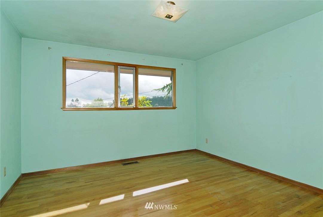 Sold Property | 4707 Meadow Lane Everett, WA 98203 10