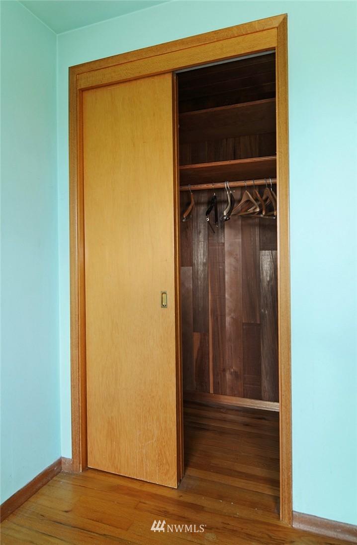 Sold Property | 4707 Meadow Lane Everett, WA 98203 11