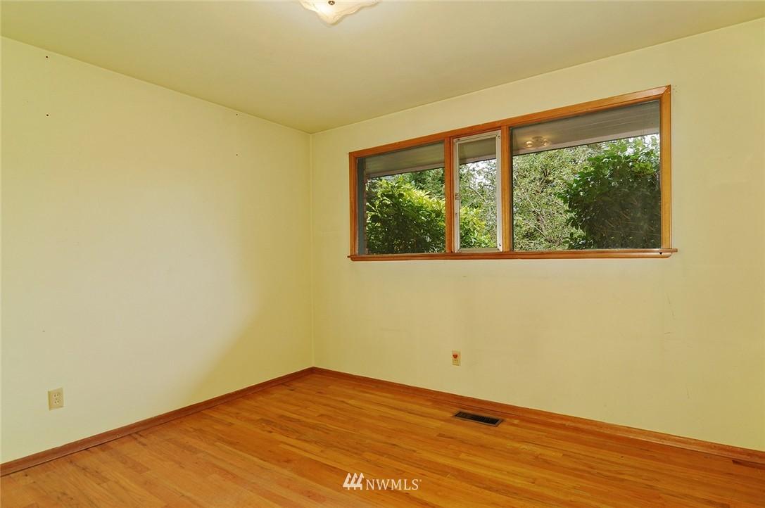 Sold Property | 4707 Meadow Lane Everett, WA 98203 13
