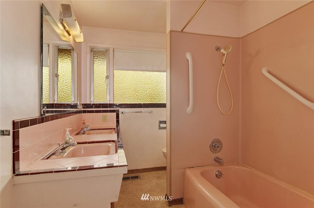 Sold Property | 4707 Meadow Lane Everett, WA 98203 14
