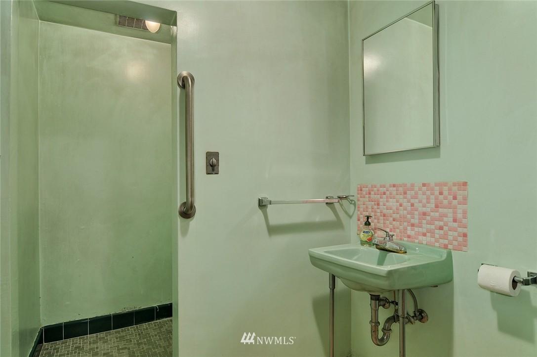 Sold Property | 4707 Meadow Lane Everett, WA 98203 15