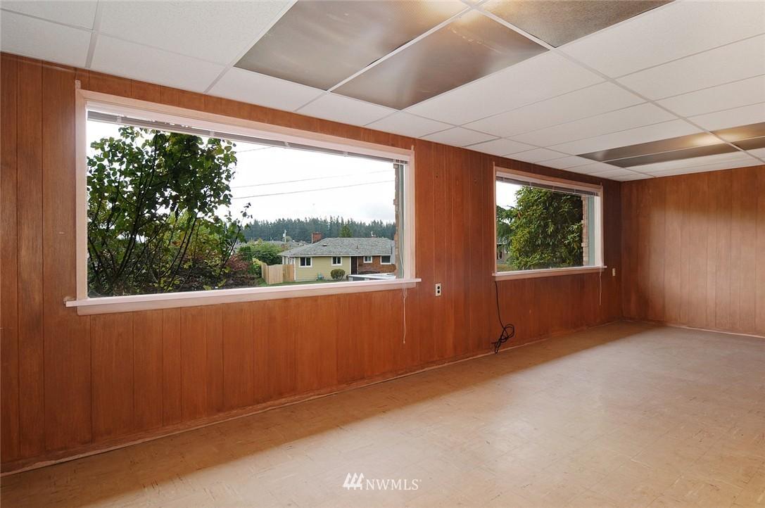 Sold Property | 4707 Meadow Lane Everett, WA 98203 16