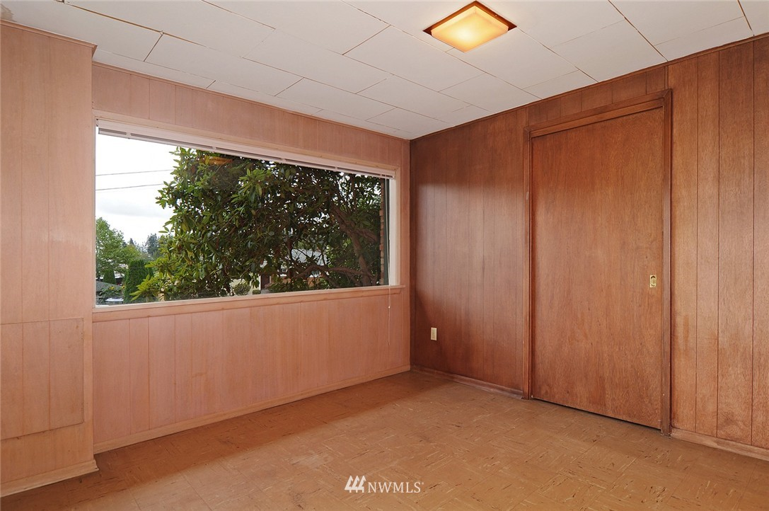 Sold Property | 4707 Meadow Lane Everett, WA 98203 18