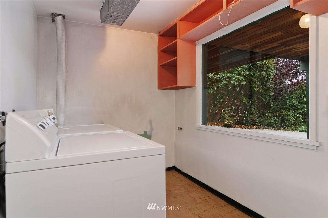 Sold Property | 4707 Meadow Lane Everett, WA 98203 19