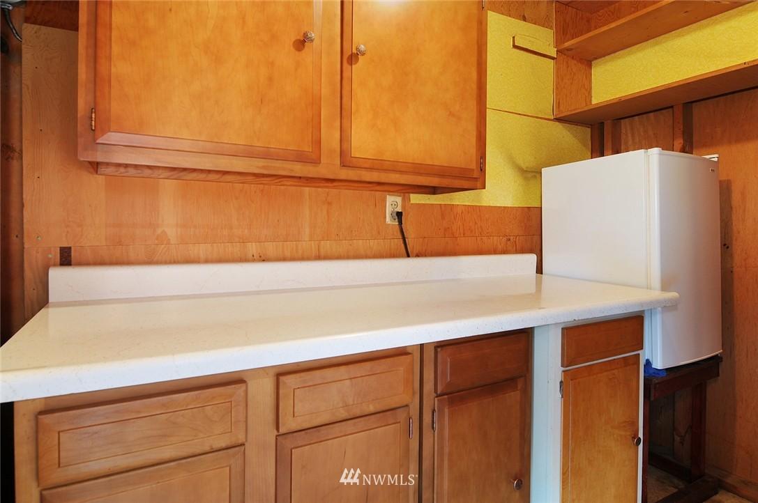 Sold Property | 4707 Meadow Lane Everett, WA 98203 20