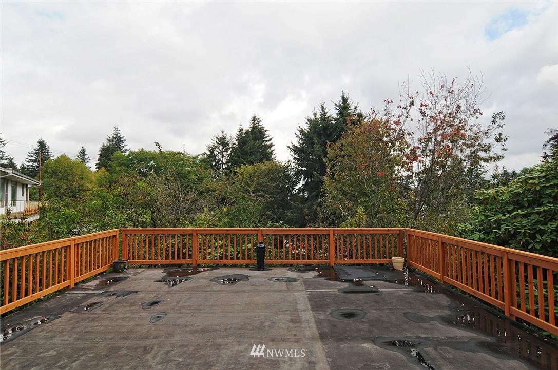 Sold Property | 4707 Meadow Lane Everett, WA 98203 21