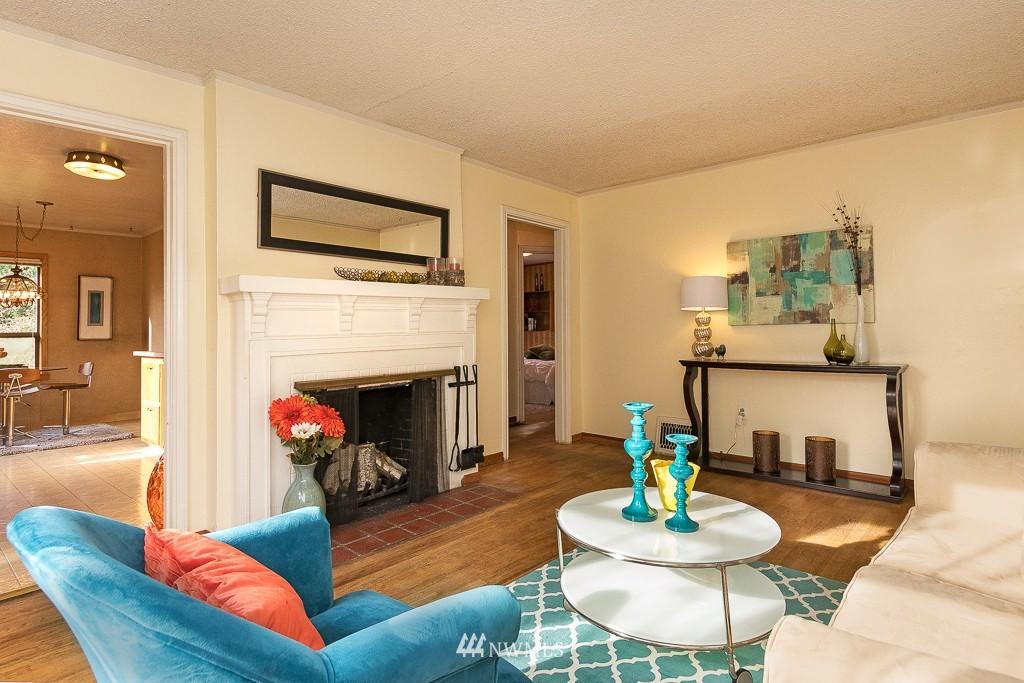 Sold Property | 11337 5th Avenue NE Seattle, WA 98125 2