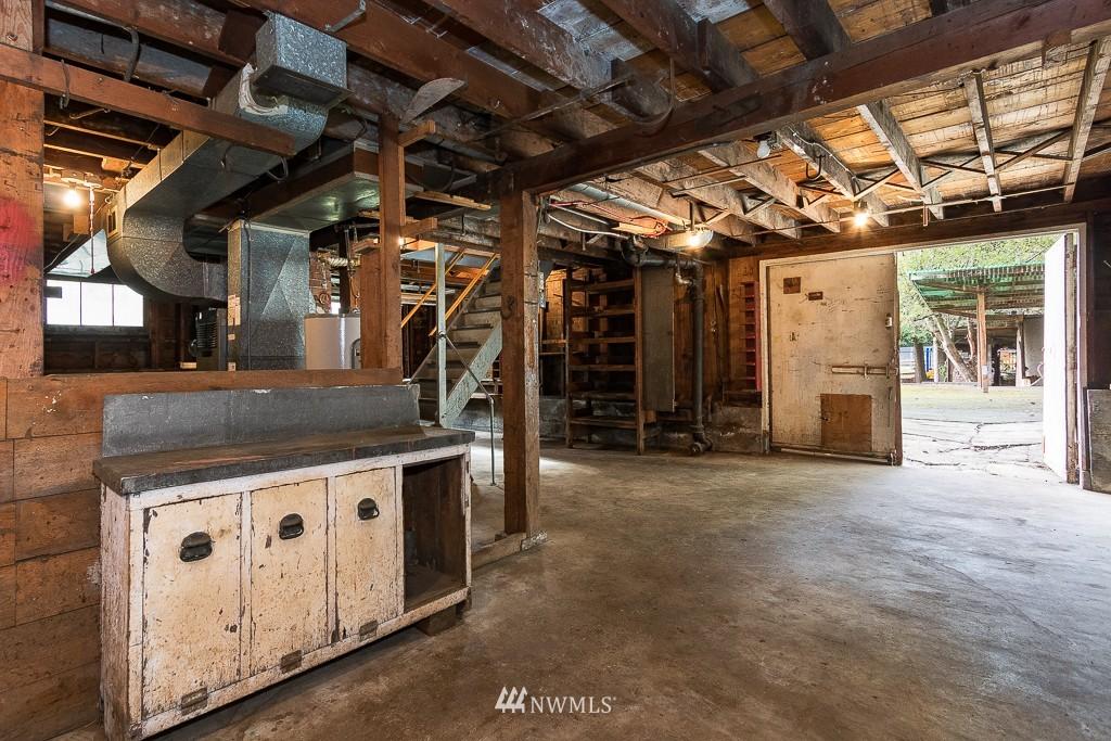 Sold Property | 11337 5th Avenue NE Seattle, WA 98125 10