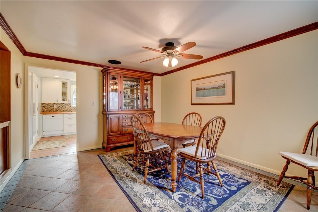 Sold Property   4035 NE 95th Street Seattle, WA 98115 5