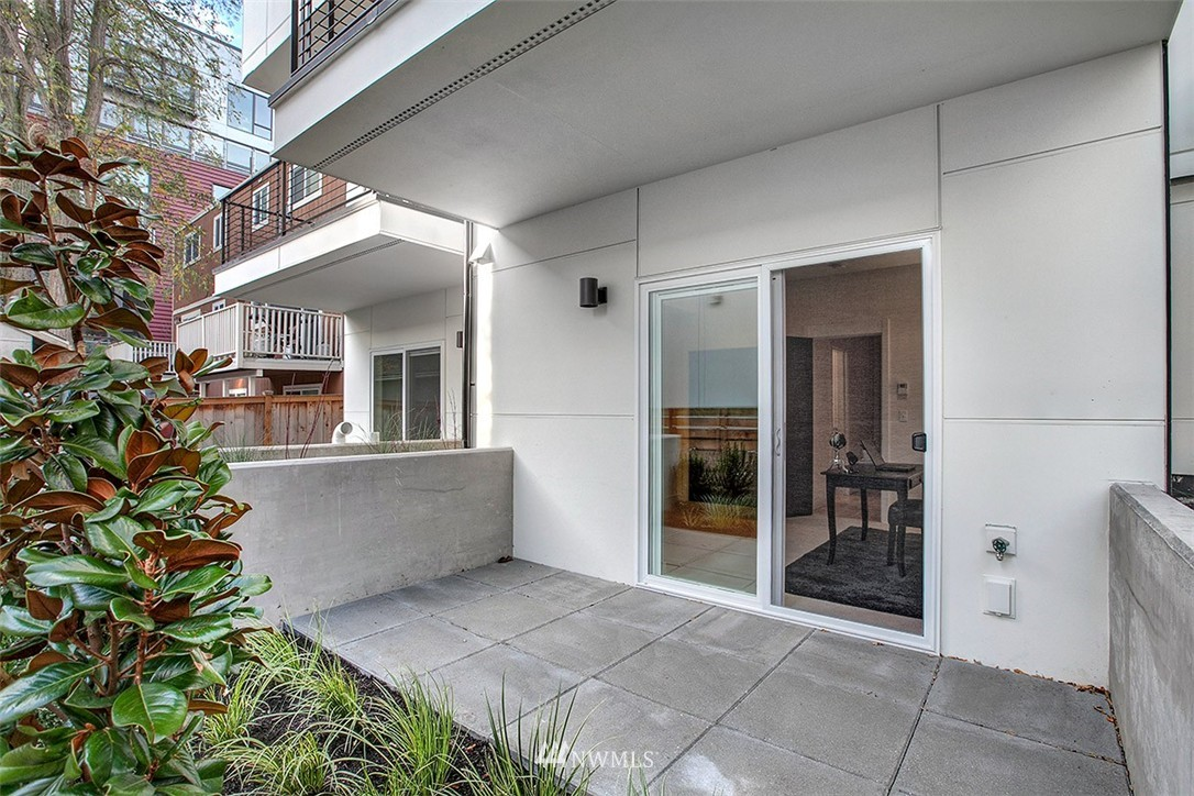 Sold Property   2353 NW 65th Street Seattle, WA 98117 21