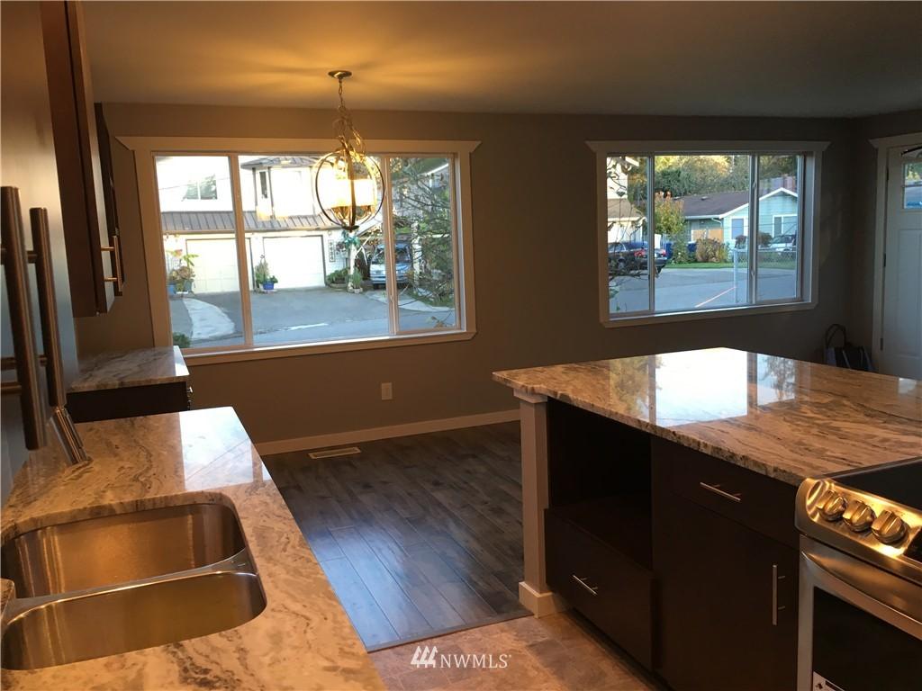 Sold Property | 9627 53rd Avenue S Seattle, WA 98118 6