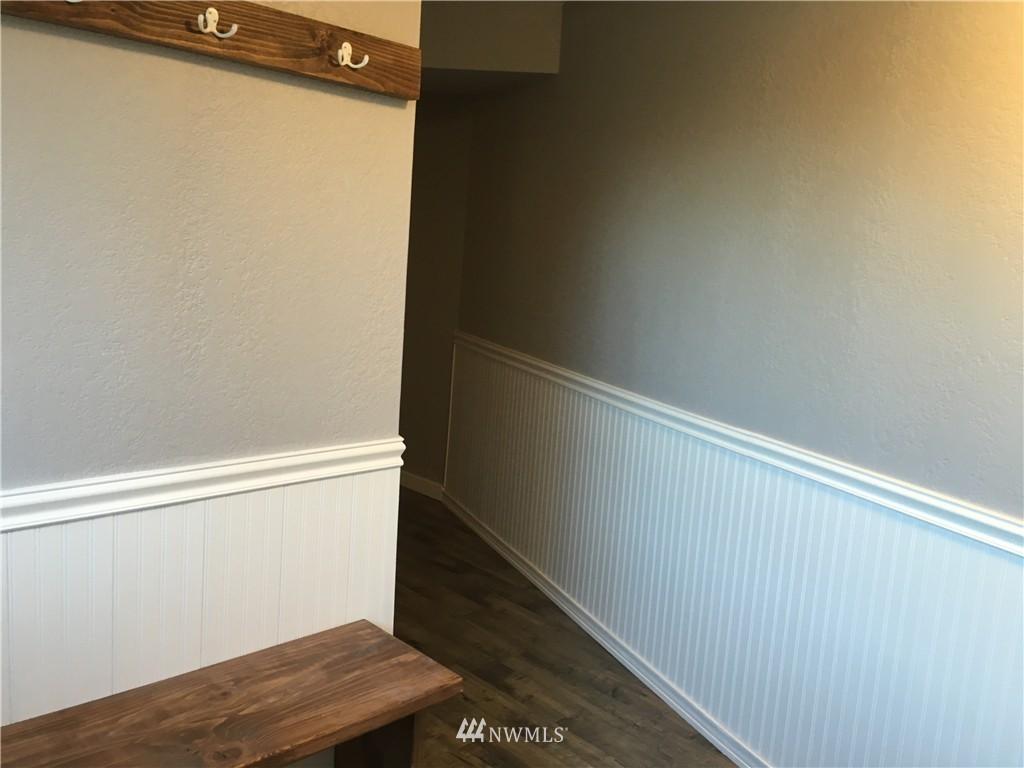 Sold Property | 9627 53rd Avenue S Seattle, WA 98118 21