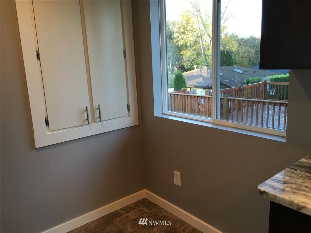 Sold Property | 9627 53rd Avenue S Seattle, WA 98118 8