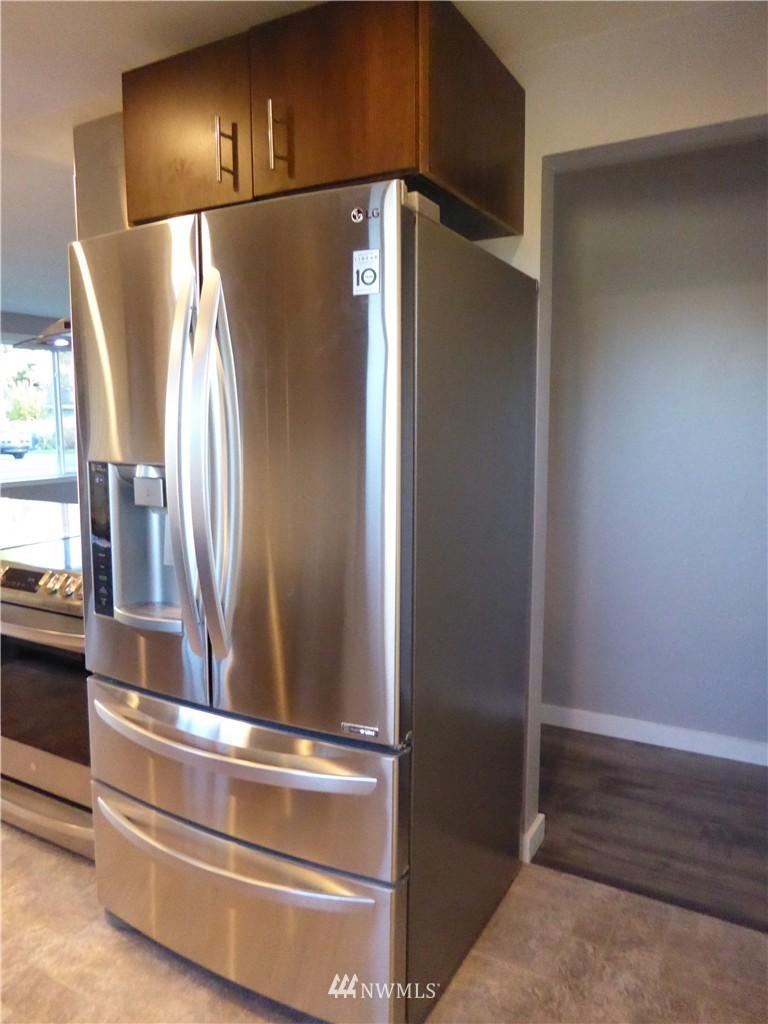 Sold Property | 9627 53rd Avenue S Seattle, WA 98118 7