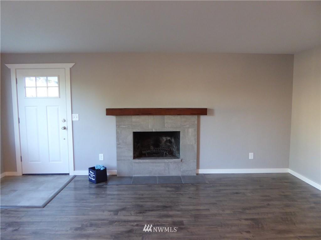 Sold Property | 9627 53rd Avenue S Seattle, WA 98118 9