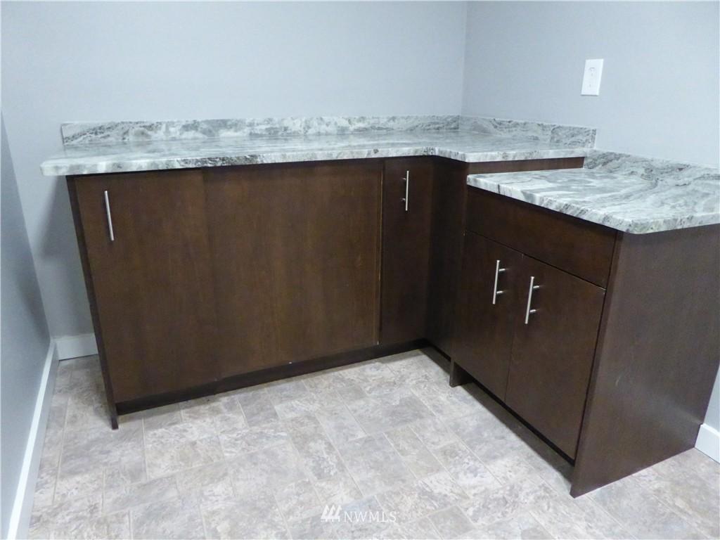 Sold Property | 9627 53rd Avenue S Seattle, WA 98118 12