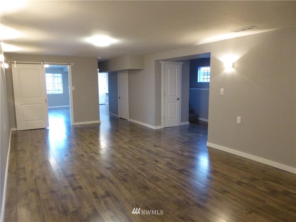 Sold Property | 9627 53rd Avenue S Seattle, WA 98118 13