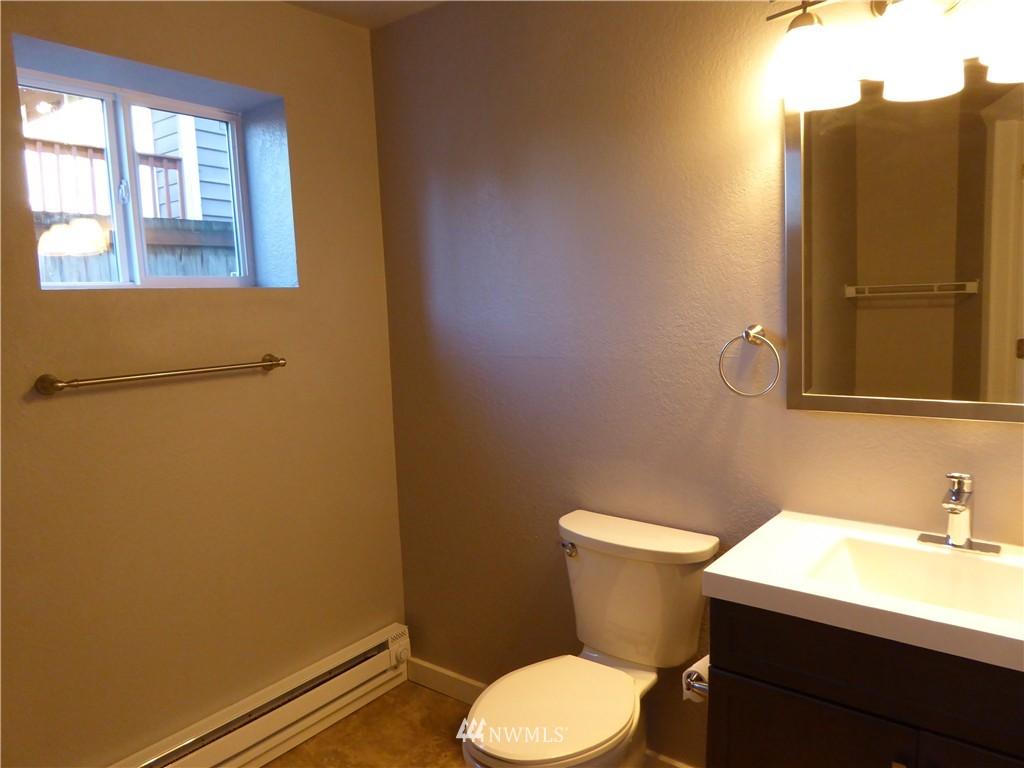 Sold Property | 9627 53rd Avenue S Seattle, WA 98118 17