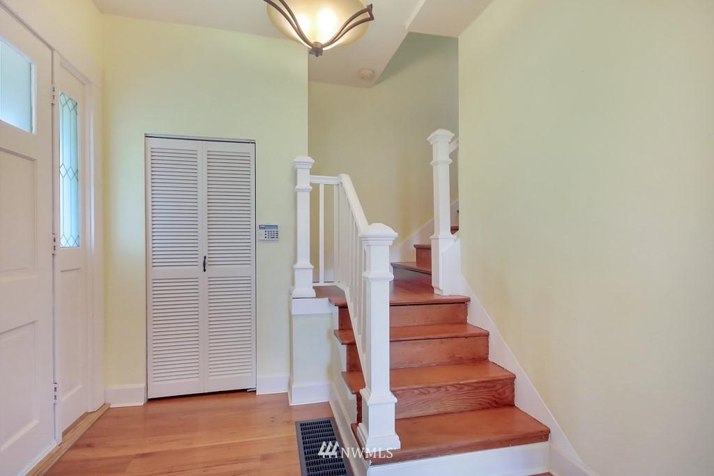 Sold Property   4419 N 9th Street Tacoma, WA 98406 2