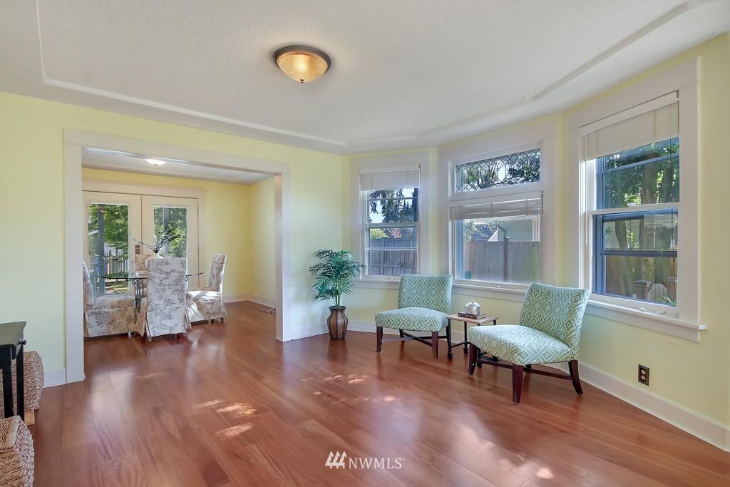 Sold Property   4419 N 9th Street Tacoma, WA 98406 4