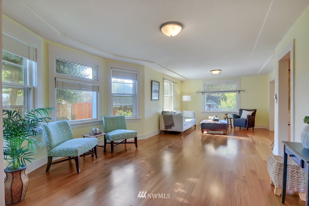 Sold Property   4419 N 9th Street Tacoma, WA 98406 5