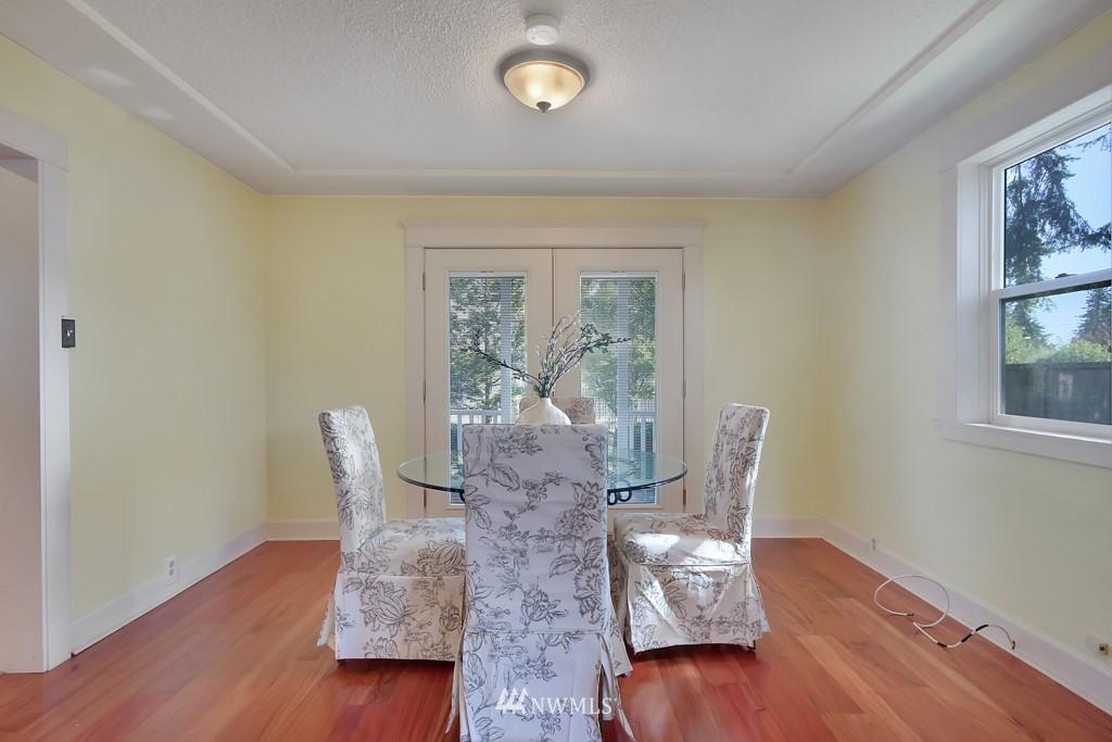 Sold Property   4419 N 9th Street Tacoma, WA 98406 6