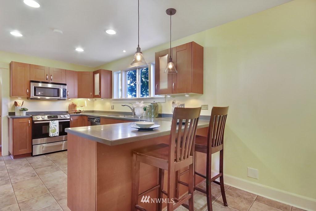Sold Property   4419 N 9th Street Tacoma, WA 98406 8