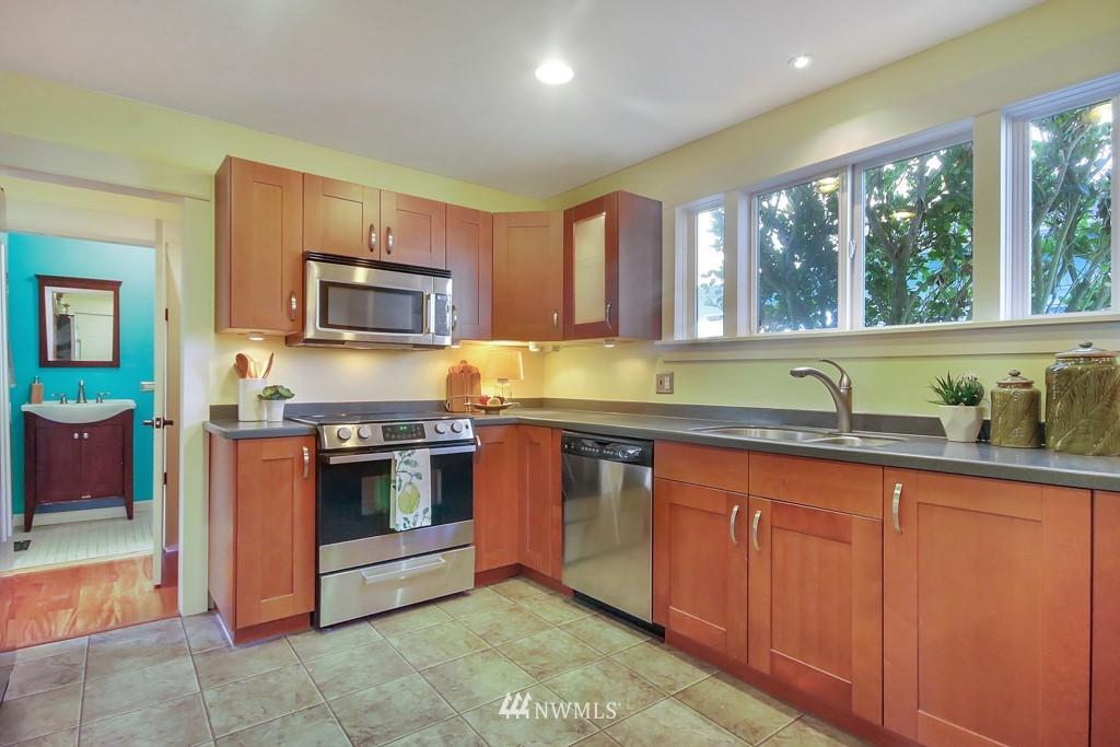Sold Property   4419 N 9th Street Tacoma, WA 98406 9