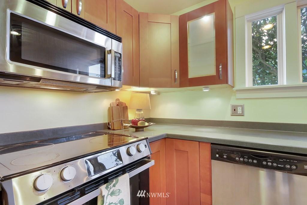 Sold Property   4419 N 9th Street Tacoma, WA 98406 10
