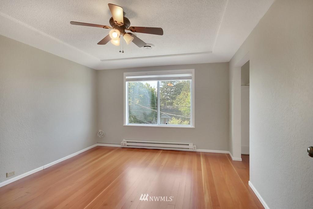 Sold Property   4419 N 9th Street Tacoma, WA 98406 13