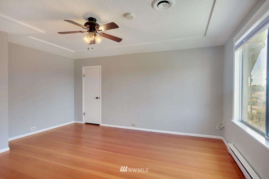 Sold Property   4419 N 9th Street Tacoma, WA 98406 14