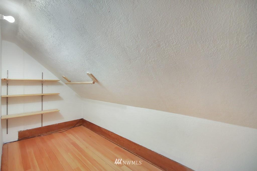 Sold Property   4419 N 9th Street Tacoma, WA 98406 17