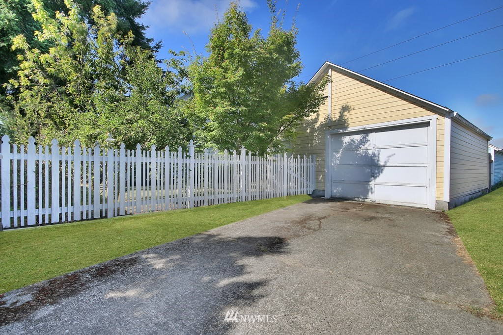 Sold Property   4419 N 9th Street Tacoma, WA 98406 21