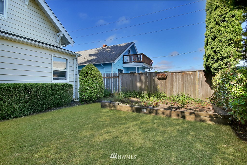 Sold Property   4419 N 9th Street Tacoma, WA 98406 22