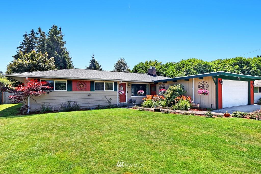 Sold Property | 4913 Vista Place Everett, WA 98203 0