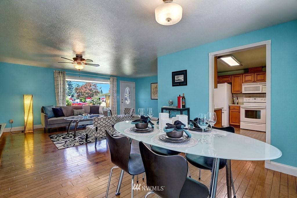 Sold Property | 4913 Vista Place Everett, WA 98203 9