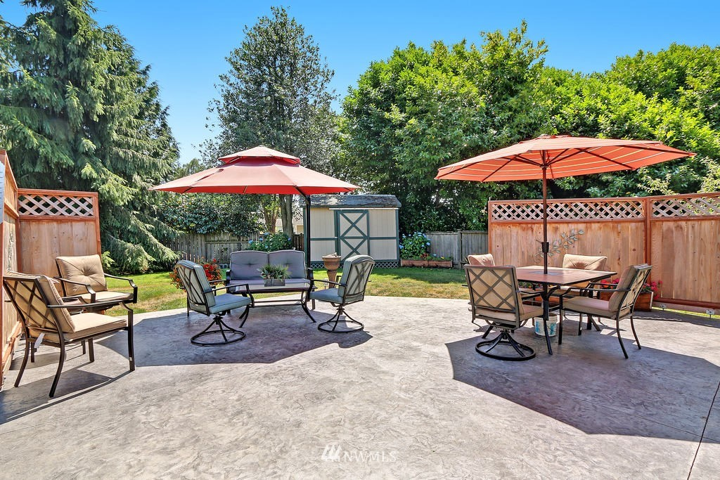 Sold Property | 4913 Vista Place Everett, WA 98203 18