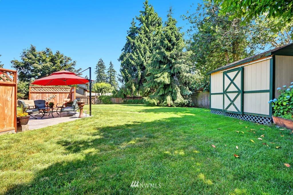 Sold Property | 4913 Vista Place Everett, WA 98203 21