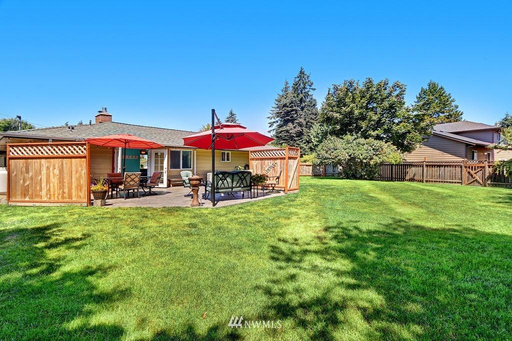 Sold Property | 4913 Vista Place Everett, WA 98203 22