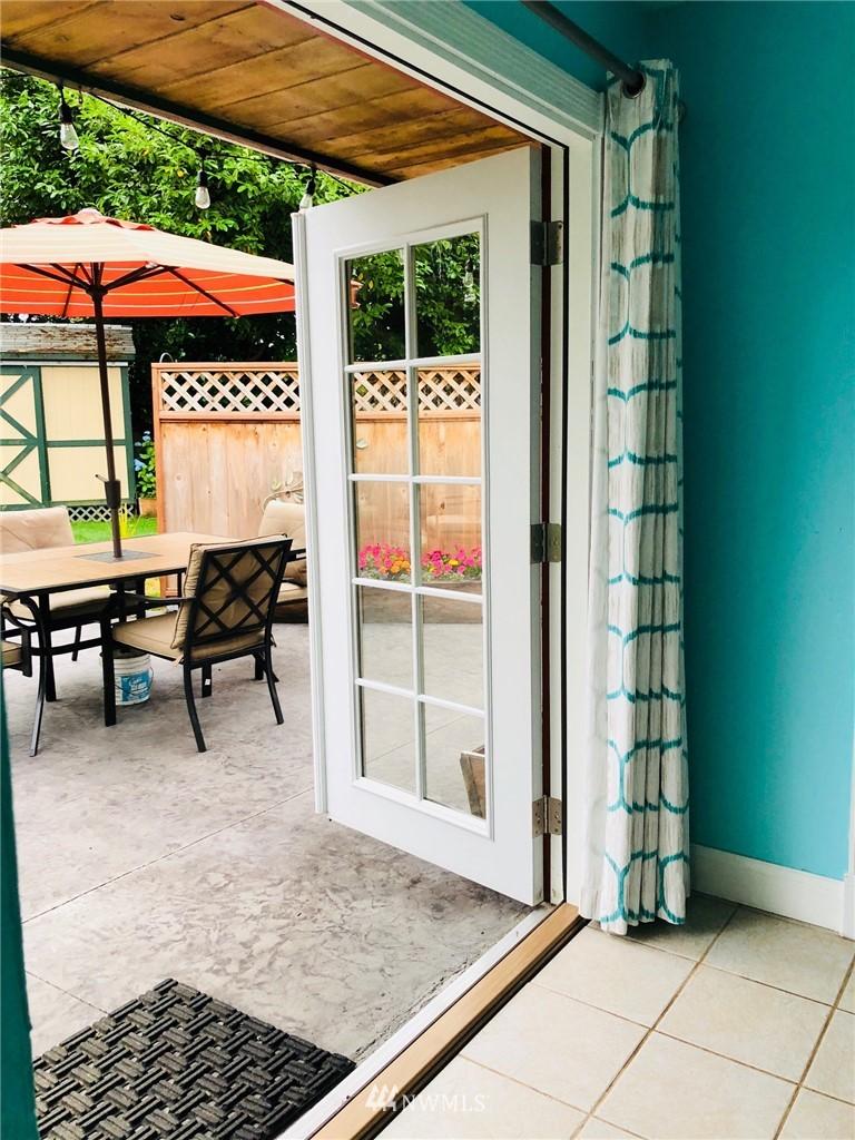 Sold Property | 4913 Vista Place Everett, WA 98203 19