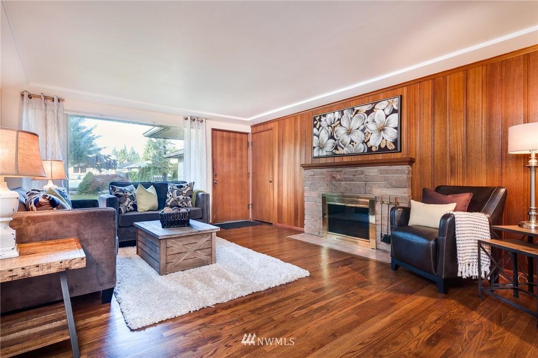 Sold Property   501 N 141st Street Seattle, WA 98133 2
