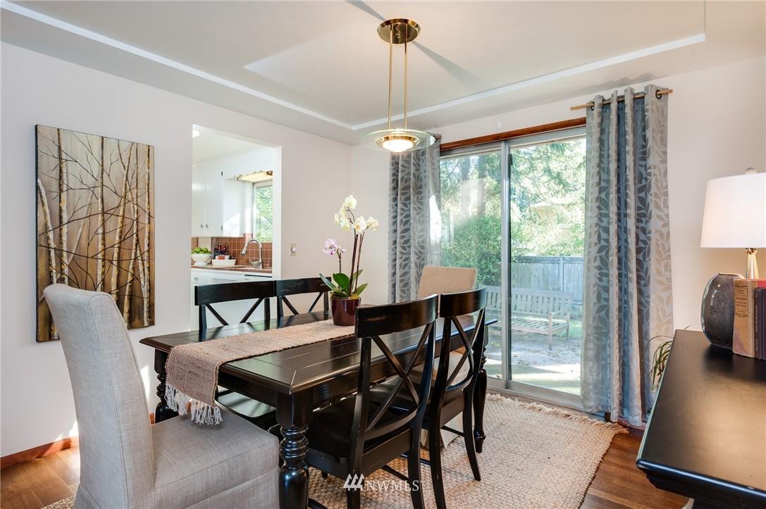 Sold Property   501 N 141st Street Seattle, WA 98133 4