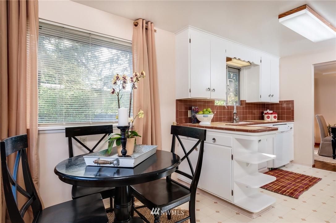 Sold Property   501 N 141st Street Seattle, WA 98133 7