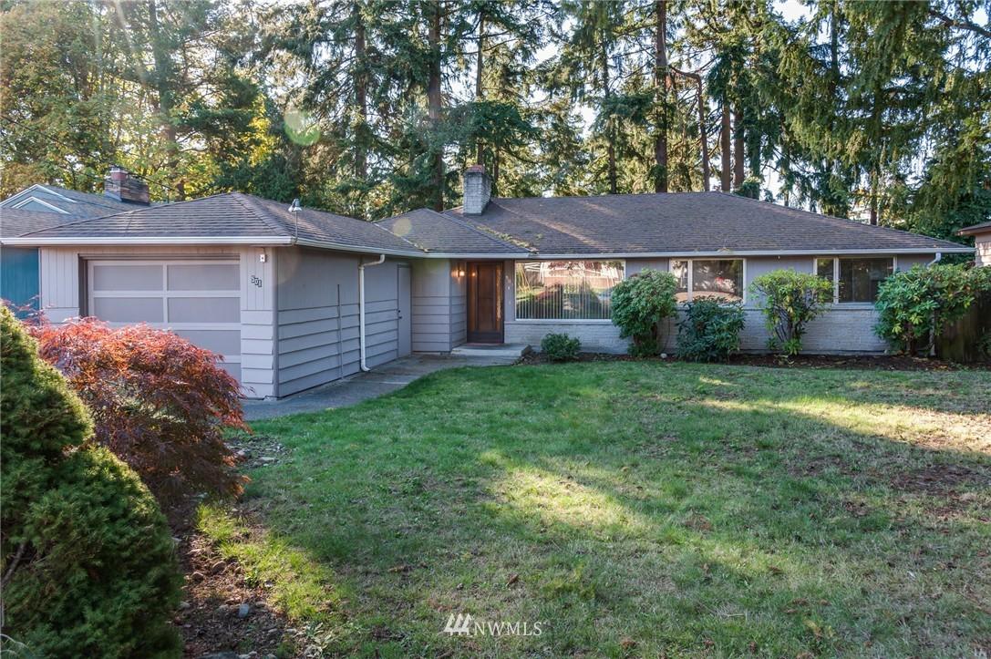 Sold Property   501 N 141st Street Seattle, WA 98133 17