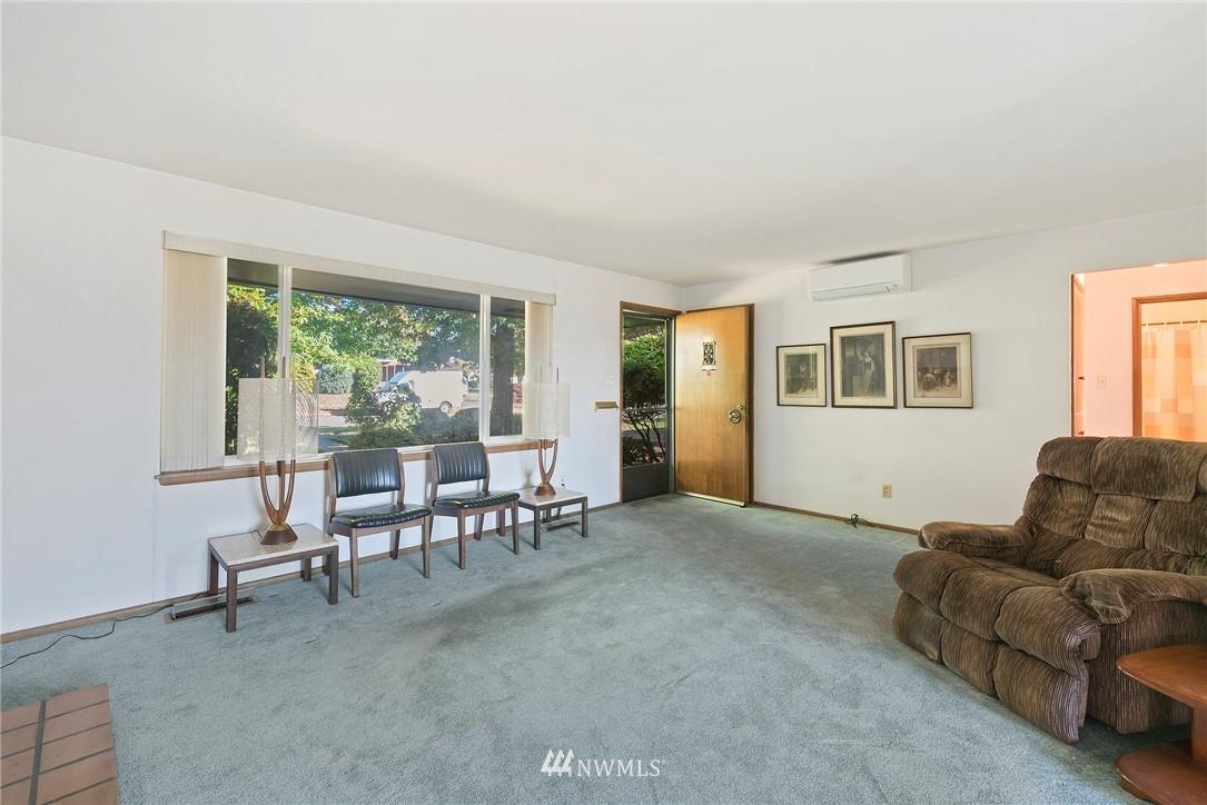 Sold Property | 5508 N 18th Street Tacoma, WA 98406 1
